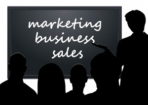 DoThisNotThatMarketing.com, Continually Learning