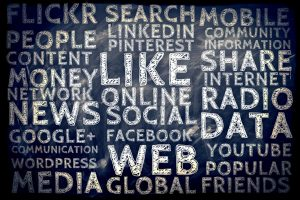 What Should a Business Share on Social Media
