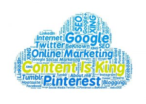 DoThisNotThatMarketing.com Content Marketing for Small Business